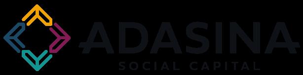 Adasina_footer_logo